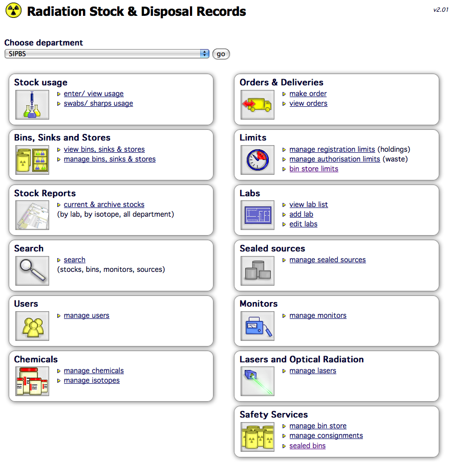 Science Tools Names And Pictures on Laboratory Equipment Worksheet